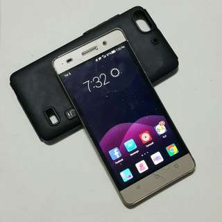 Huawei Honor 4c (ORIGINAL) samsung oppo vivo lg lenovo myphone cherry