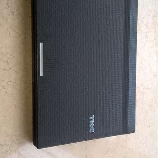 Dell 2120 + Logitech Keyboard + Office 2007 Enterprise