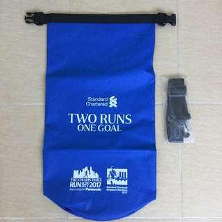 SCSM 10L Dry Bag