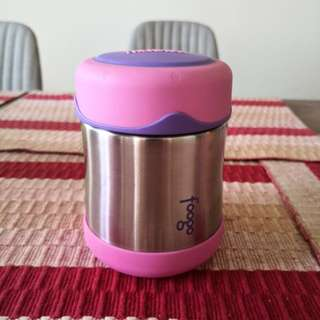 Thermos - Foogo Food Jar 295ml