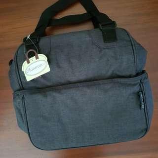 BN Autumnz Cooler / Breast Pump Bag