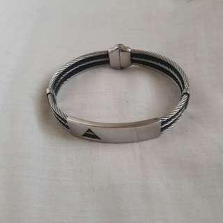 Inspired Bracelet for Men