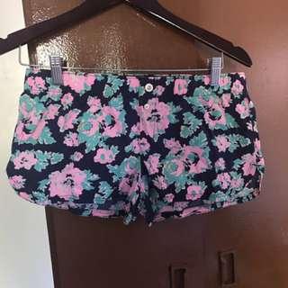 Xhilaration boxer shorts