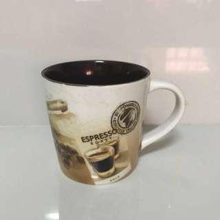 Starbucks Coffee Dark Roast Mug