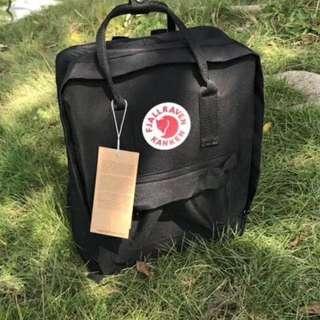 Kanken 書包 背包bag
