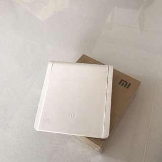 Xiaomi Wifi Router Modem