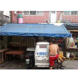 House and lot in Tondo