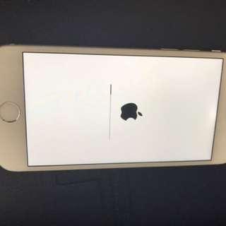 現金cash收購蘋果🍎手機iphone