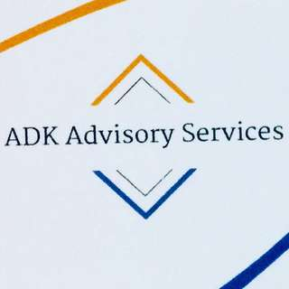 Tax return services and advisory