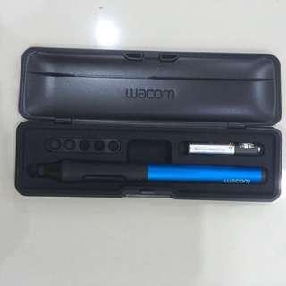 wacom intous creative stylus ipad