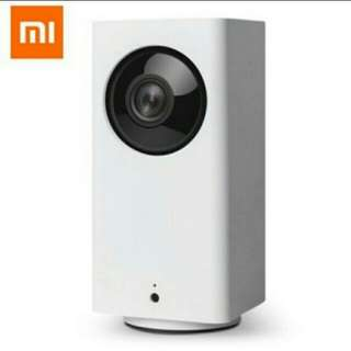 Promotion Sale Xiaomi Dafang 1080P Home Security Surveillance IP Camera