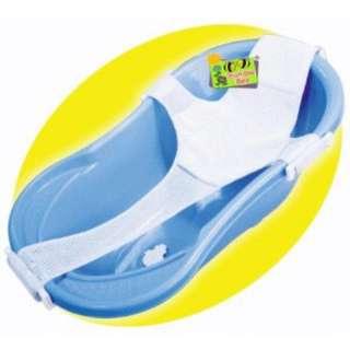 Bumble Bee :Baby Safe Bath Net