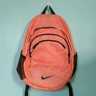 REPRICED! Nike Legend Backpack