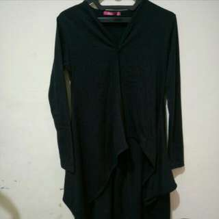 Outer annisa sz M