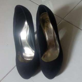 New Look size 38