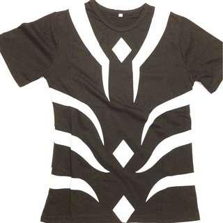 🉐 Accelerator T-Shirt