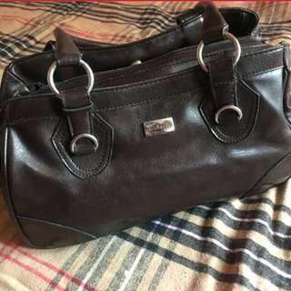 TAKE ALL: 2 Bags