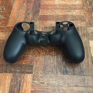PS4 controller silicon cover