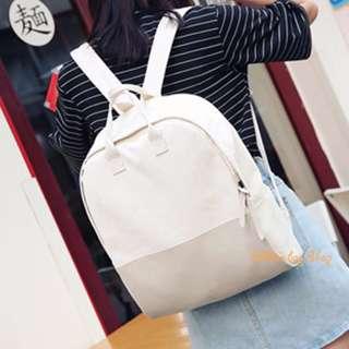 bagpack | bag