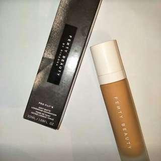 Fenty Beauty Pro Filtr Foundation Shade 320