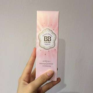 🆕💯Authentic Etude House Precious Mineral Bb Cream Bright Fit