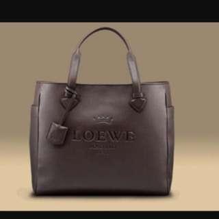Loewe 7/10 New