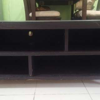 TV Stand (table)