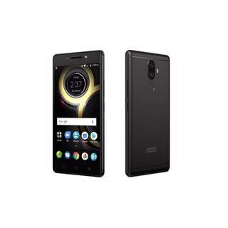 LENOVO K8 PLUS 4GB RAM 32GB ROM 8 Cores CPU Android Nougat 7.1 Free Delivery Cash On Delivery Nationwide