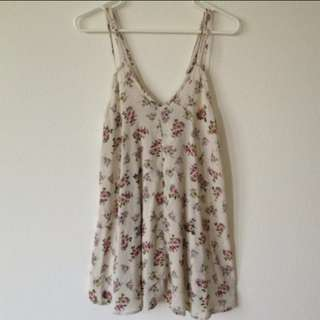 Brandy Melville Selda Dress