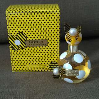 Marc Jacobs Honey EDP [PRELOVED]