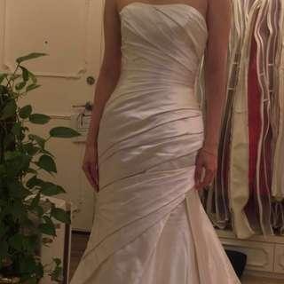La Sposa 婚紗