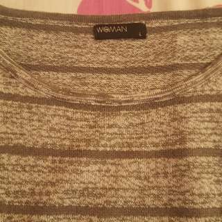 ***REPRICED*** Womans Top