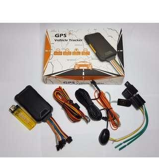 GPS Tracker can spy listening Complete install KL / KLANG VALLEY and JOHOR BHARU