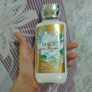 (50% OFF) BATH & BODY WORKS Magic in the Air
