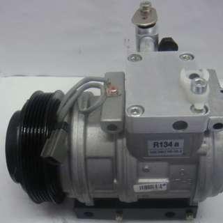 Proton Perdana Recon Compressor