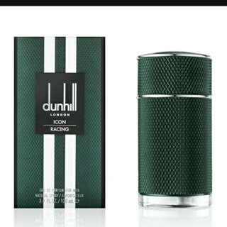 Dunhill Icon Racing EDP 100ml