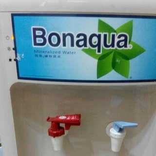 Bonaqau