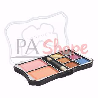 IMPLORA Eyeshadow & Blush On 7007