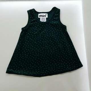 Baby Dress (6-12months)