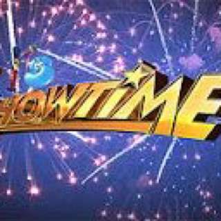SHOWTIME TICKETS (JANUARY 2018)