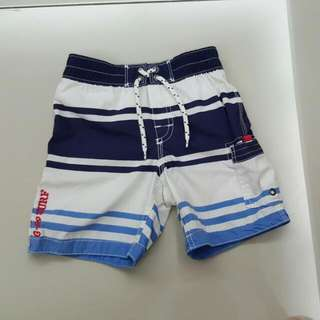 Baby Gap Pants (3years)