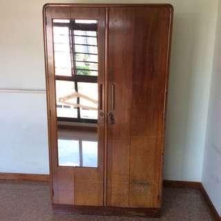 Vintage Wardrobe *price reduced*