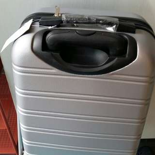 BN CABIN  luggage