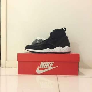 Nike Zoom Mercurial Xl FK (Black/White) US 9