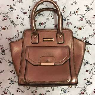 Charles&keith handbag