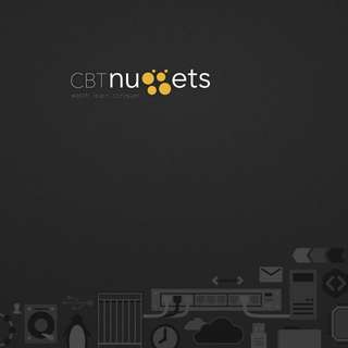 CBT Nugget for share