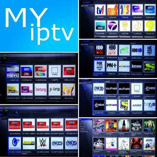 Kodi Ares Wizard Shutdown / Alternative Myiptv Subsription For 1 Time Payment Only