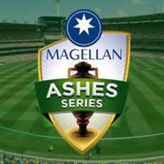 SCG ashes 2018 day 4 ticket