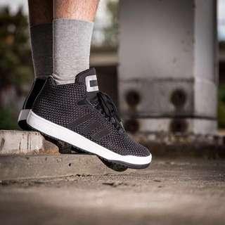 ADIDAS Veritas Mid Sneakers