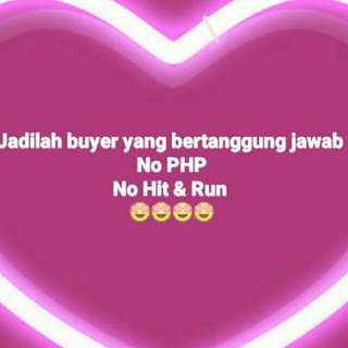 Be smart buyer, Dears 😍😍😘😘
